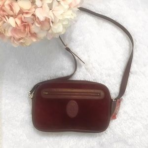 🌸 Cartier Small Shoulder Bag